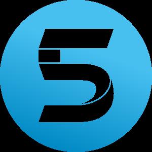 Shopware5_logo