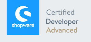 Certified Developer Advanced