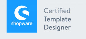 Certified Template Designer