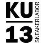 ku-13-logo