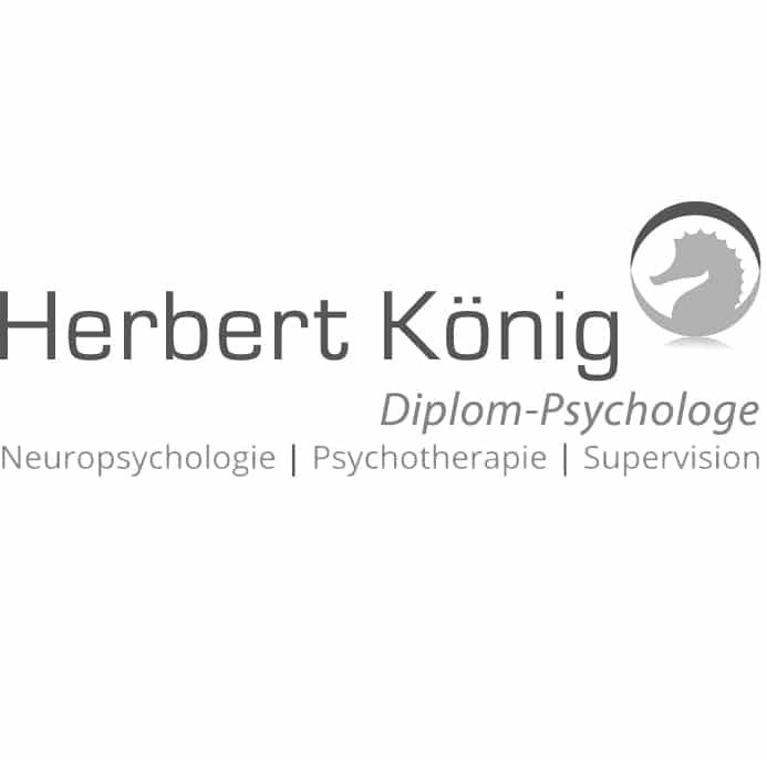 logo_Herbert_König.min