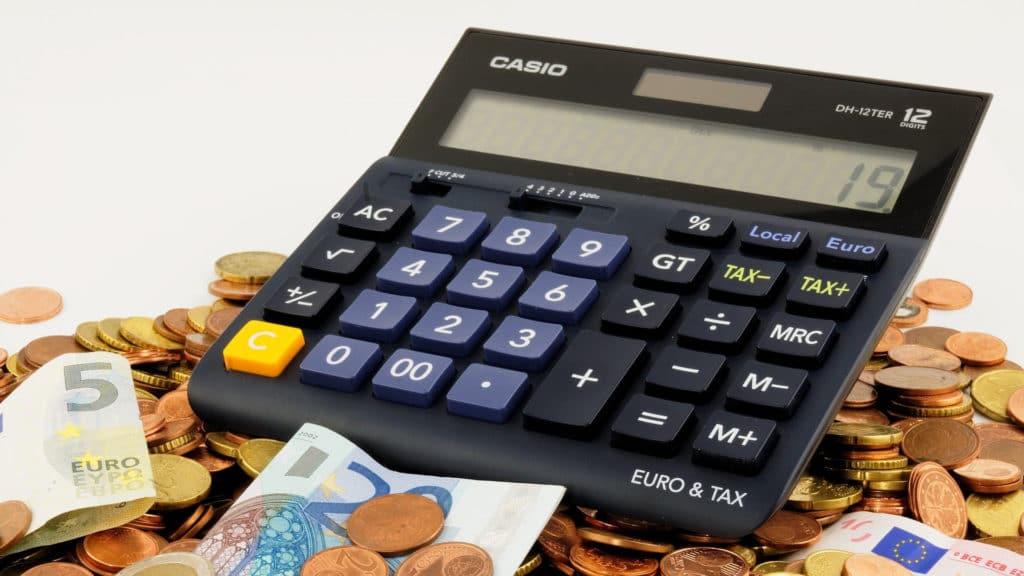 Bald wieder der normale Mehrwertsteuersatz