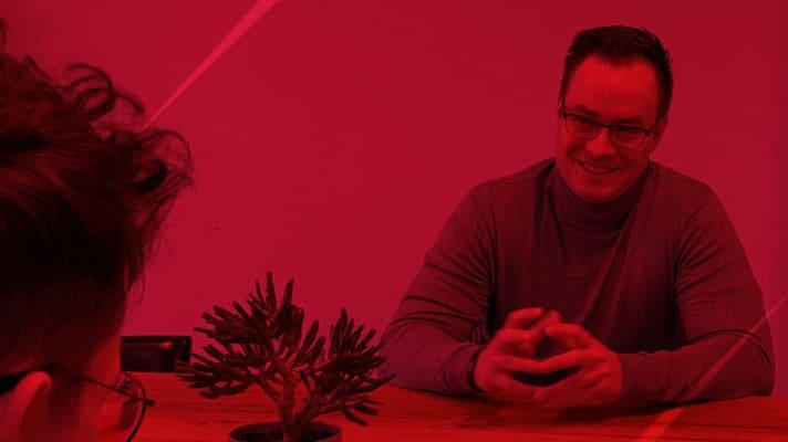 Interview mit Tobias Waschfeld