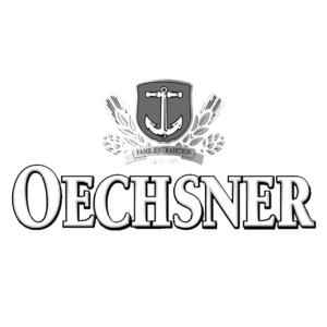 Oechsner Brauerei Logo