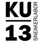 ku-13-logo.jpg