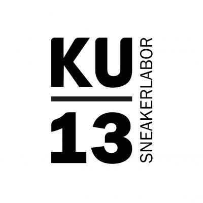 KU13 Logo