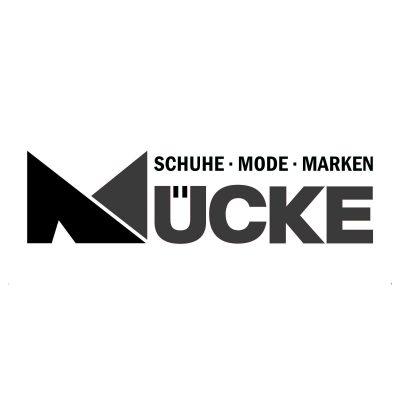 Mücke Logo
