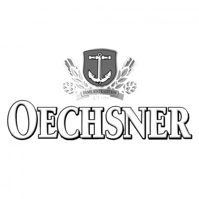 Oechsner-Logo-Kopie.png