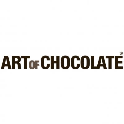 art_of_chocolate-Kopie.png